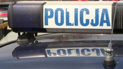 Odprysk afery taśmowej – zatrzymani policjanci - miniaturka