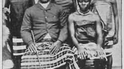 W Kenii zalegalizowano poligamię - miniaturka