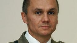 """Gen. Roman Polko dla Fronda.pl: """"Działania Zachodu tylko rozzuchwaliły Putina""""  - miniaturka"""