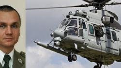 Gen. Polko dla Fronda.pl: W armii panuje chaos. Nowe władze czekają wielkie zadania - miniaturka
