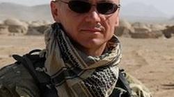 Gen. Roman Polko dla Fronda.pl: Wojna domowa na Ukrainie to marzenie Rosji - miniaturka