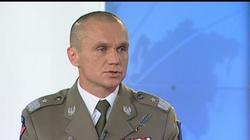 Gen. Roman Polko dla Frondy: Chcesz pokoju, szykuj się do wojny! - miniaturka