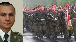 Gen. Roman Polko dla Fronda.pl: Polacy mogą pomóc Ukrainie! - miniaturka