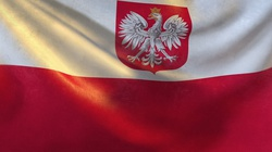 Polska atrakcyjna dla inwestorów  - miniaturka