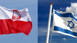 Tomasz Teluk: Izrael – wróg czy sojusznik? - miniaturka