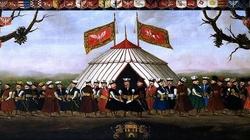 Jak przodkowie republikę zbudowali - miniaturka