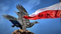 Brexit a sprawa Polska - miniaturka