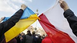 Koltuniak: Kochajmy Ukrainę i z miłości i... - miniaturka