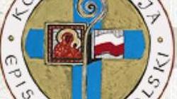 Polscy biskupi przestrzegają przed edukacją seksualną   - miniaturka