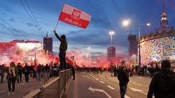 Polska potrzebuje więcej nacjonalizmu, by budować lepszą przyszłość - miniaturka