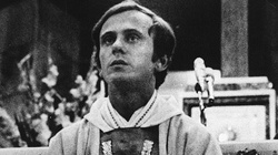 Obchody 31. rocznicy śmierci bł. ks. Popiełuszki. KONIECZNIE PRZECZYTAJ! - miniaturka