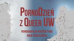 UW gloryfikuje pornografię! - miniaturka