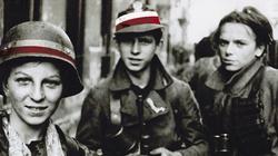 Płużański dla Fronda.pl: Powstanie pokazało Stalinowi, że z Polską nie będzie łatwo - miniaturka