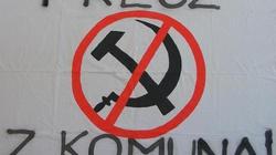 Rosjanie chcieli zapłacić za pomnik kata - miniaturka