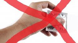 Naukowcy krytykują antykoncepcję - miniaturka