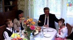 Kaja Godek dla Fronda.pl: Konwencja to duży sprawdzian dla Komorowskiego. Naprawdę jest taki prorodzinny? - miniaturka