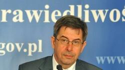 Prof. Zoll: Dość zabijania dzieci nienarodzonych - miniaturka