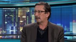 Prof.Jan Żaryn dla Fronda.pl: Gloryfikując UPA, Ukraina stawia się poza cywilizacją Europy - miniaturka