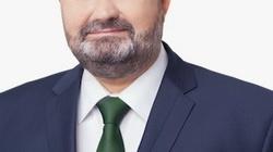 Karski: polski rząd sam zrezygnował z wraku  - miniaturka