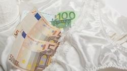 Irlandia Północna delegalizuje prostytucję - miniaturka