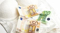 Dochody z prostytucji... zasilą budżet - miniaturka
