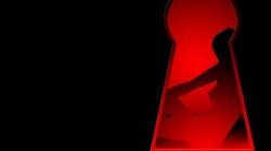 Kary za seks z kobietami zmuszanymi do prostytucji - miniaturka