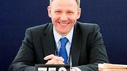 Niemcy chcą uniewinnić Protasiewicza za burdę po pijaku - miniaturka