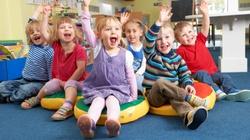 Coraz więcej przedszkolaków z problemami psychicznymi - miniaturka