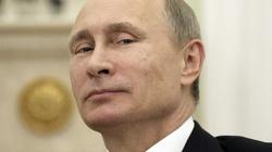 Tym razem Fronda popiera Rosję - miniaturka