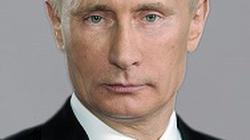 """""""Rosja nie może pozostać obojętna"""" - miniaturka"""