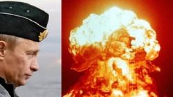 Albo świat podda się Rosji, albo Rosja... zniszczy świat? - miniaturka