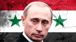"""Gen. Breedlove: Rosja pompuje w Syrii """"uchodźców"""" do Europy - miniaturka"""
