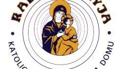 Obchody 22. rocznicy powstania Radia Maryja  - miniaturka