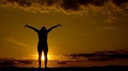Na czym polega radość chrześcijanina? - miniaturka