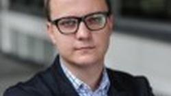 Bartłomiej Radziejewski dla Fronda.pl: Lepiej byłoby zawalczyć o stanowiska mniej wizerunkowe, ale o realnej mocy sprawczej. - miniaturka