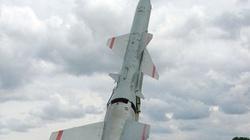 Korea Północna zatwierdziłą atak nuklearny na USA. Amerykanie wdrażają system obrony przeciwrakietowej - miniaturka