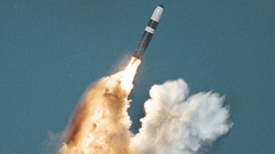 Rosyjska broń jądrowa jest bezużyteczna - miniaturka