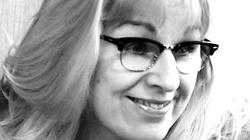 """Małgorzata Ratajczak dla Fronda.pl: Teatr to nie jest miejsce dla """"Golgota Picnic"""" - miniaturka"""