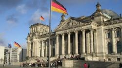 Kanclerz Austrii: Róbcie, co mówi Berlin, bo was ukarzemy! - miniaturka