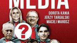 Monika Olejnik dezinformuje - miniaturka
