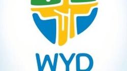 Papież spłaca długi Światowych Dni Młodzieży  - miniaturka