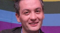 Robert Biedroń o bojkocie Nutelli i Polskiego Busa: Polskie społeczeństwo solidaryzuje się z homofobami - miniaturka