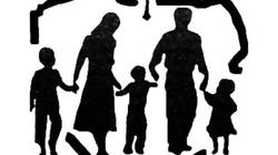 Priorytet – rodzina! - miniaturka