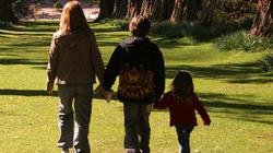 Sąd odebrał matce synów, bo nie mieli w szkole kanapek - miniaturka