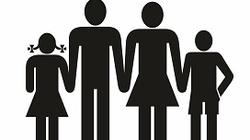 Rzecznik Praw Obywatelskich przeciwko Karcie rodziny? - miniaturka