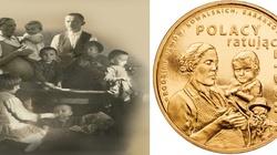 Jak Polacy ratowali Żydów przed zagładą - miniaturka