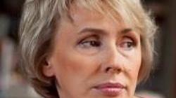 Agnieszka Romaszewska-Guzy: Obezwładniająca władza picu - miniaturka