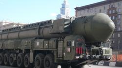 TYLKO U NAS! Marek Budzisz: Ile Rosja wydaje na zbrojenia i wojsko? - miniaturka