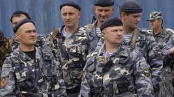 Majdan w Rosji? Po trupie Putina! - miniaturka