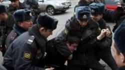 Obce służby będą mogły pacyfikować manifestacje w Polsce - miniaturka